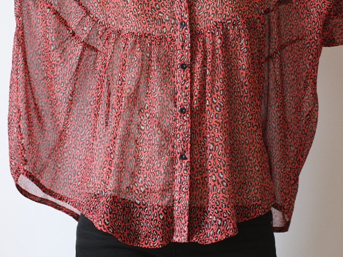 8-chemise-leopard-rouge-ludivineem