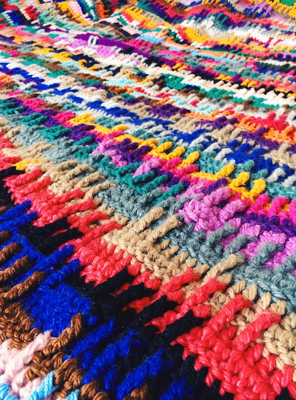 2-plaid-crochet-ludivineem