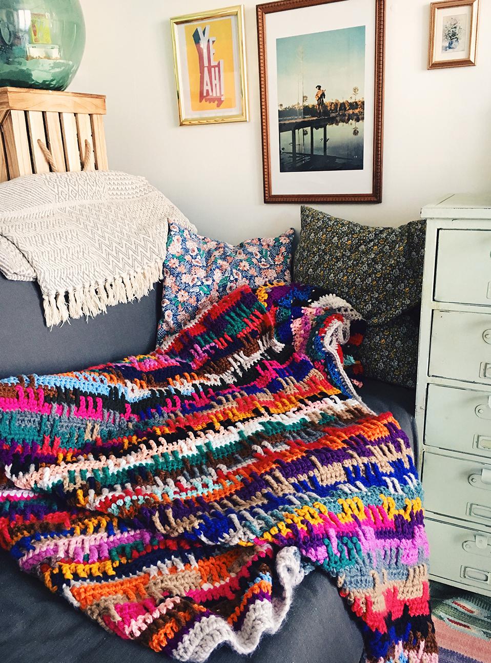 3-plaid-crochet-ludivineem