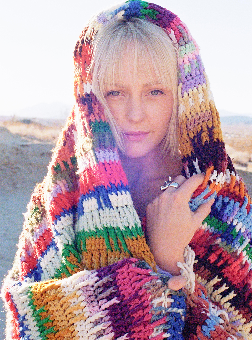 4-lauramarling-plaid-crochet-ludivineem