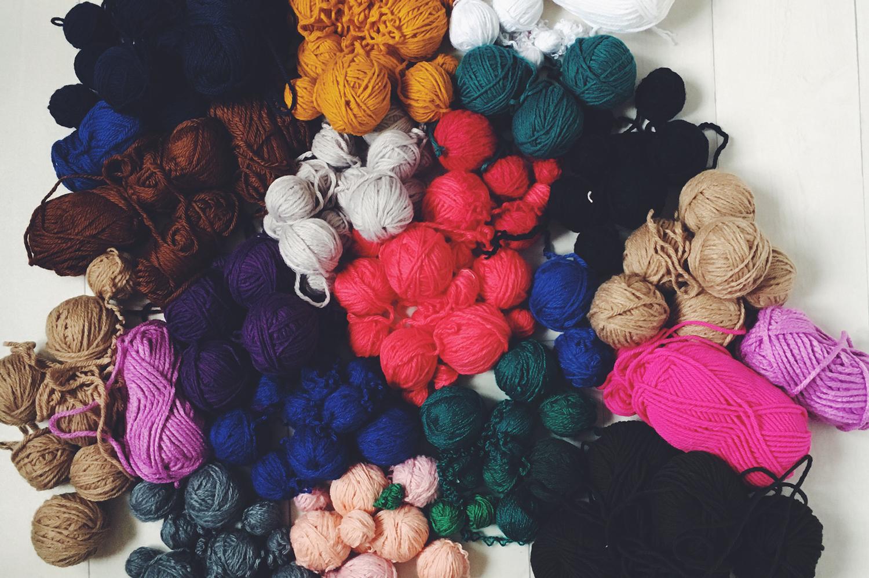 6-plaid-crochet-ludivineem