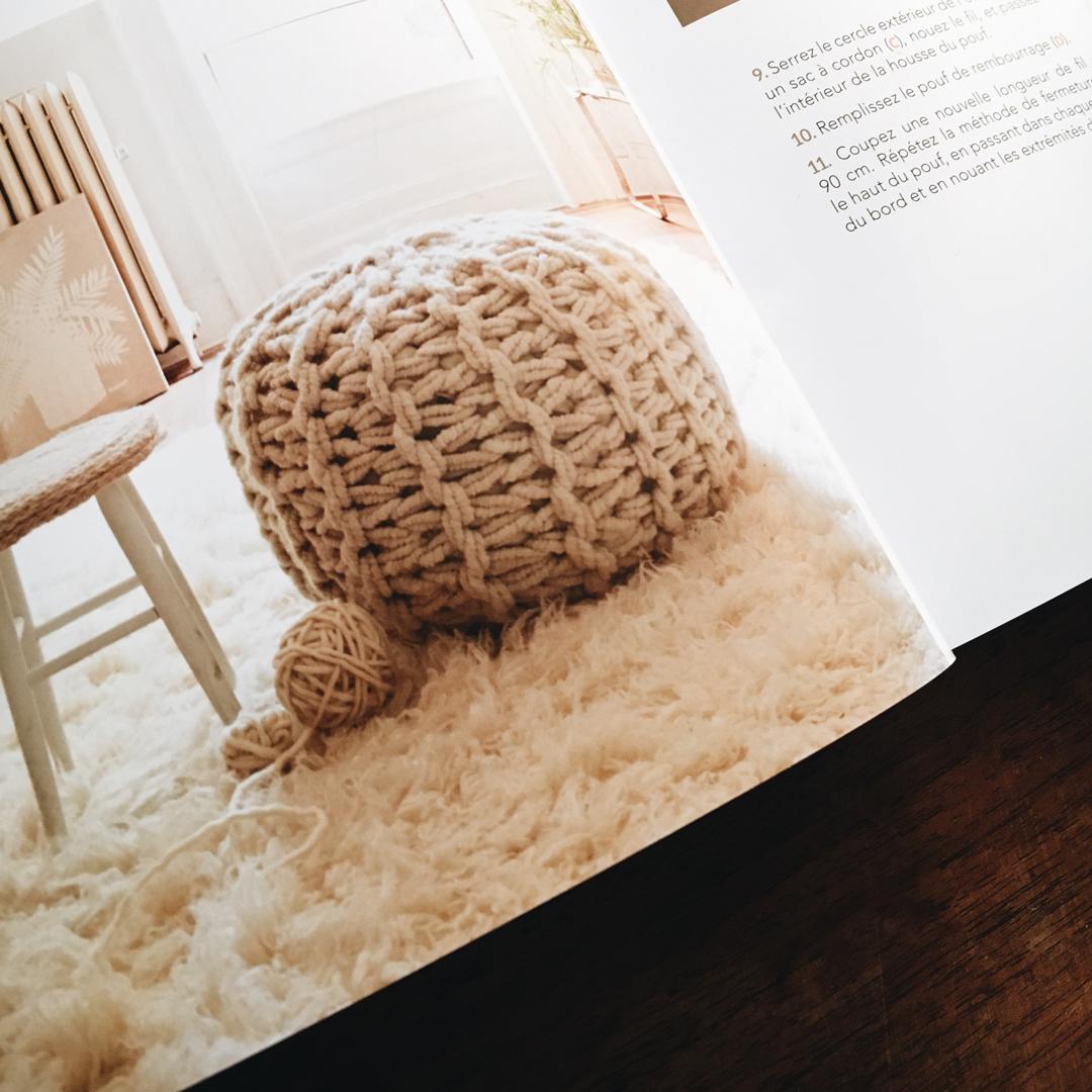 3-tricoter-sans-aiguilles-ludivineem-eyrolles