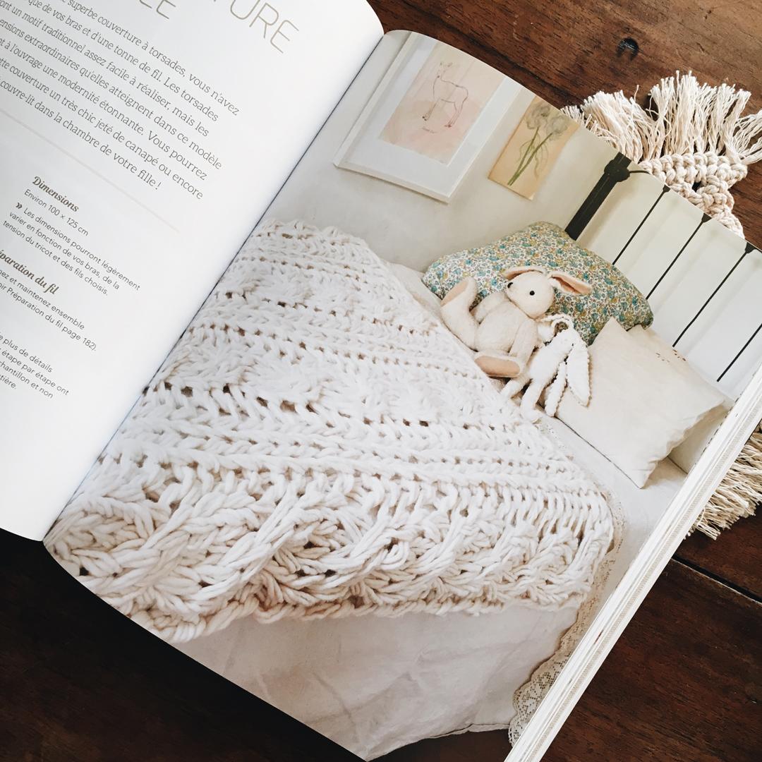 4-tricoter-sans-aiguilles-ludivineem-eyrolles